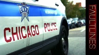 Download Fault Lines - The Contract: Chicago's Police Union Video