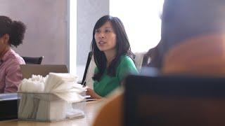 Download Handshake's Business Model Video