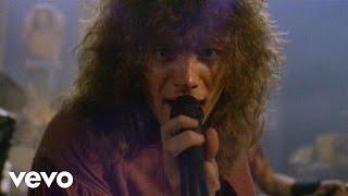 Download Bon Jovi - Runaway Video