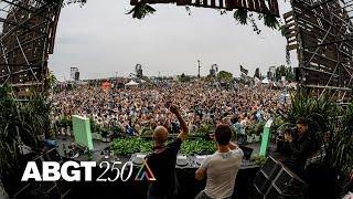 Download Jody Wisternoff & James Grant Live at Anjunadeep at The Gorge (Full 4K Ultra HD Set) #ABGT250 Video