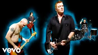 Download Queens Of The Stone Age - No One Knows Video