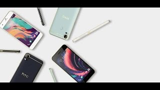 Download HTC Desire 10 Pro and HTC 10 Evo launched in India, starting at Rs 26,490 | BGR India Video