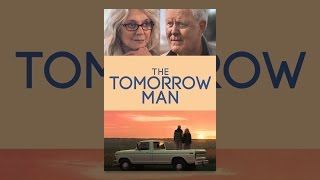 Download The Tomorrow Man Video
