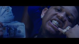 Download Yella Beezy - ″That's On Me″ Remix Video