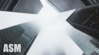 Download Modern Corporate & Business Background Music / Presentation Music Instrumental - AShamaluevMusic Video