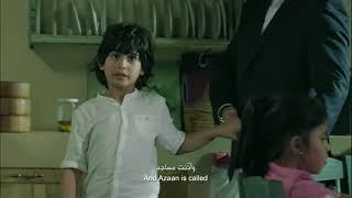 Download بي بي سي ترندينغ: #اعلان زين يثير جدلا في الخليج Video