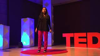 Download How We Can Empower Refugees From Feeling Alone To Being at Home | Sarah Hafiz | TEDxYouth@Lancaster Video