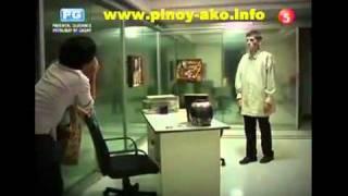 Download Wow Mali Ghost Employee Video