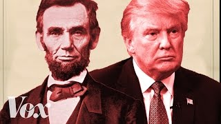 Download How the Republican Party went from Lincoln to Trump Video