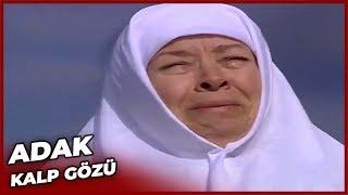 Download Adak - Kalp Gözü Video
