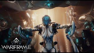 Download Warframe: Empyrean | E3 2019 Teaser Trailer Video