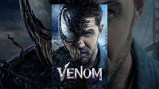 Download Venom Video