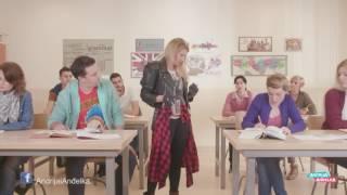 Download Andrija i Andjelka - Govorite li engleski? Video