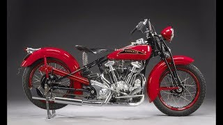 Download Top 10 Most Expensive Vintage Motorcycles Sold At Auction 2018. Best Motorcycles Video