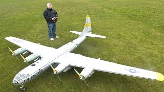 Download Top 10 Biggest / Largest RC Airplanes In The World [VIDEOS] Video