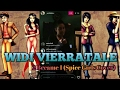 Download Insta LIVE: Widi Vierratale - 2 Became 1 (Spice Girls Cover) Video