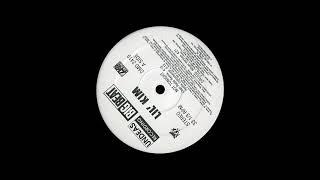 Download Lil Kim - Not Tonight Video