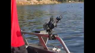 Download Folbe Rod Holder Video