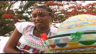 Download Adam A. Zango - Yar fullo (Hausa song) Video