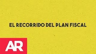 Download El Recorrido del Plan Fiscal Video