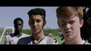 Download The Toronto FC Academy Video