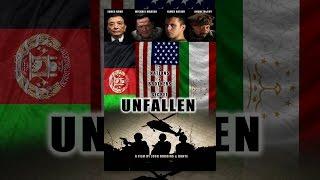 Download Unfallen Video