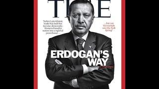 Download 2023 de Türkiye de Neler Olacak Video