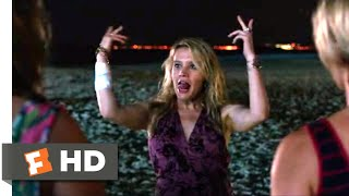 Download Rough Night (2017) - Jet Ski Accident Scene (6/10) | Movieclips Video