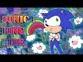 Download Sonic 1 - The Ring Ride - Series Video