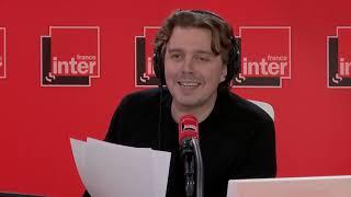 Download Ségolène Royal sommée de bien la fermer - Le Journal de 17h17 Video