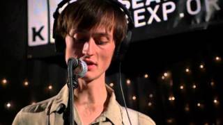 Download Ought - Full Performance (Live on KEXP) Video