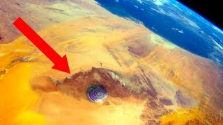Download Most MYSTERIOUS Discoveries In The Sahara Desert! Video