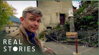 Download The Mafia's Secret Bunkers (Mafia Documentary) | Real Stories | Video