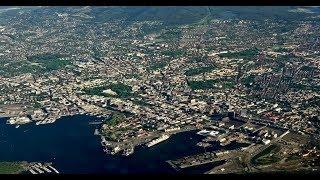 Download Oslo Norway 2018 4K Ultra HD Film Video