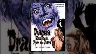 Download Dracula Has Risen from the Grave Video
