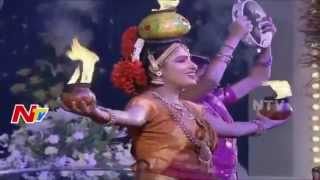 Download Ambica ring dance & ambica dance academy Video