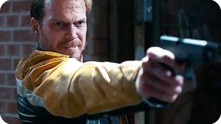 Download GONE TOMORROW Trailer (2016) Crime Movie Video