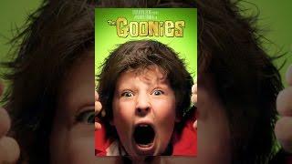 Download The Goonies Video