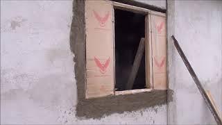 Download Construindo quarto com banheiro (suite) - Finalização - Hidráulica e Elétrica Video