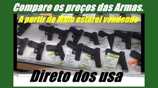 Download Compare os preços das Armas. Video