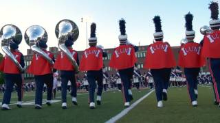Download Marching Illini Pregame Show at Urbana High School | September 2, 2016 Video
