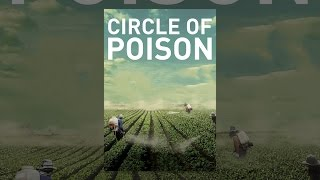Download Circle of Poison Video