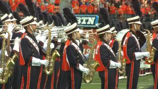Download Marching Illini Pregame Show | September 10, 2016 Video