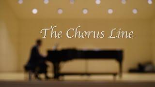 Download The Chorus Line | Memorial Church Video