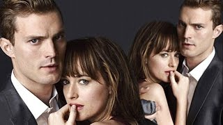 Download Top 10 Ridiculous Fifty Shades of Grey Facts Video