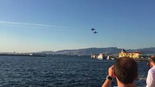 Download Türk Yıldızları - 9 Eylül İzmir'in Kurtuluşu Video