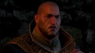 Download Как узнать, где казна Сиги Ройвена (Witcher 3: Wild Hunt) Video