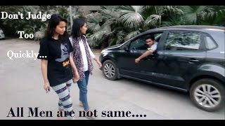 Download Dont judge too quickly | Short video | IMNU Video