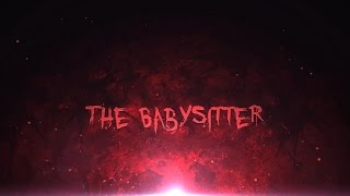Download More Scary Stories to Tell in the Dark - The Babysitter - Video