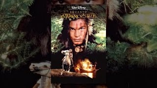 Download Squanto: A Warrior's Tale Video